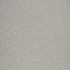 Ecru Stripes Drapery and Upholstery Fabric by Trend