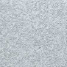 Sterling Solid Drapery and Upholstery Fabric by Trend
