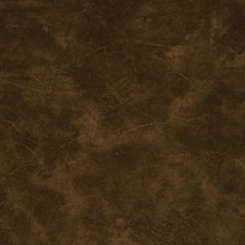Carrara Tan Solid Drapery and Upholstery Fabric by Greenhouse
