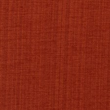 Redwood Solid Drapery and Upholstery Fabric by Trend