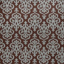 Reflection Damask Drapery and Upholstery Fabric by Trend