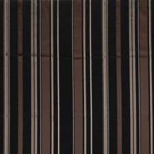 Night Stripes Drapery and Upholstery Fabric by Trend