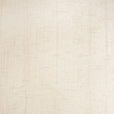 Almond Check Drapery and Upholstery Fabric by Trend