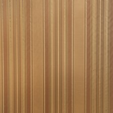 Goldleaf Stripes Drapery and Upholstery Fabric by Trend