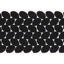 Black Trim by Schumacher