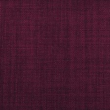 Mulberry Drapery and Upholstery Fabric by Duralee