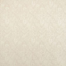 Tusk Drapery and Upholstery Fabric by Schumacher