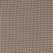 Truffle Drapery and Upholstery Fabric by Schumacher