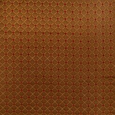 Cafe Small Scale Woven Drapery and Upholstery Fabric by Trend