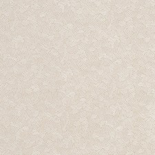 Sandstone Drapery and Upholstery Fabric by Schumacher