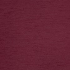 Bordeaux Solid Drapery and Upholstery Fabric by Trend