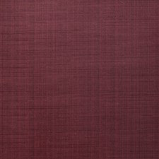 Claret Texture Plain Drapery and Upholstery Fabric by Trend