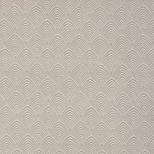 Argent Drapery and Upholstery Fabric by Schumacher