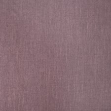 Lavender Texture Plain Drapery and Upholstery Fabric by Trend