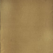 Antique Bronze Contemporary Drapery and Upholstery Fabric by Trend