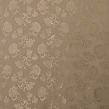 Hazel Shimmer Drapery and Upholstery Fabric by Schumacher