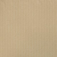 Saddle Texture Plain Drapery and Upholstery Fabric by Trend