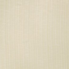 Muslin Texture Plain Drapery and Upholstery Fabric by Trend