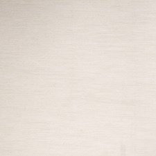Ecru Texture Plain Drapery and Upholstery Fabric by Trend