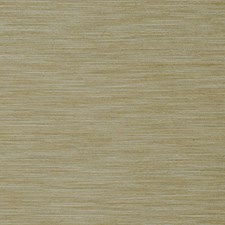 Loden Texture Plain Drapery and Upholstery Fabric by Trend