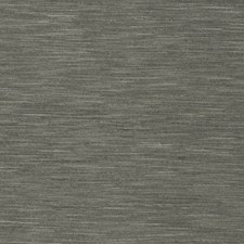 Dusk Texture Plain Drapery and Upholstery Fabric by Trend