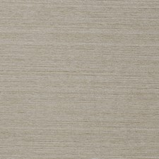 Dune Texture Plain Drapery and Upholstery Fabric by Trend