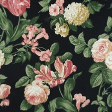 Blackthorn Drapery and Upholstery Fabric by Duralee