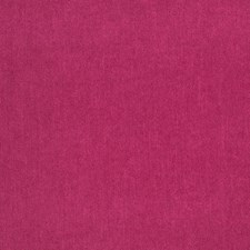 Magenta Solid Drapery and Upholstery Fabric by Trend