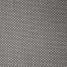 Pewter Dots Drapery and Upholstery Fabric by Trend