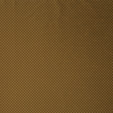 Cedar Dots Drapery and Upholstery Fabric by Trend
