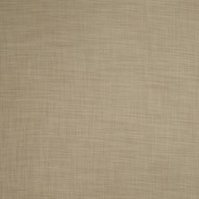 Toast Solid Drapery and Upholstery Fabric by Trend