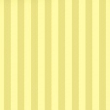 Melon Stripes Drapery and Upholstery Fabric by Trend