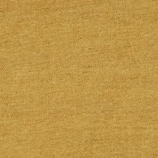Honeycomb Solid Drapery and Upholstery Fabric by Trend