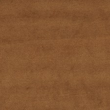 Persimmon Solid Drapery and Upholstery Fabric by Trend