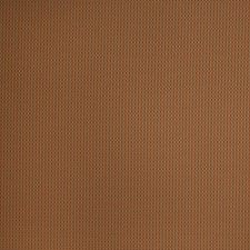 Rust Small Scale Woven Drapery and Upholstery Fabric by Trend