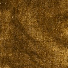 Mink Drapery and Upholstery Fabric by Schumacher