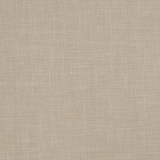 Driftwood Small Scale Woven Drapery and Upholstery Fabric by Trend