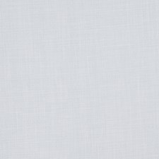 Coastal Small Scale Woven Drapery and Upholstery Fabric by Trend