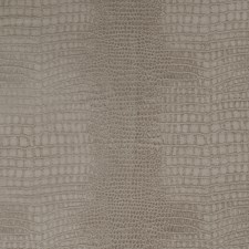 Flint Animal Drapery and Upholstery Fabric by Trend