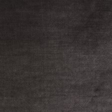 Raisin Solid Drapery and Upholstery Fabric by Trend