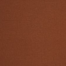 Canyon Solid Drapery and Upholstery Fabric by Trend
