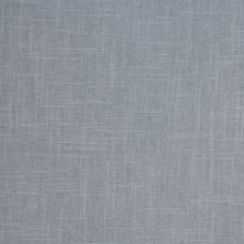 Cornflower Solid Drapery and Upholstery Fabric by Trend
