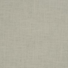 Oat Solid Drapery and Upholstery Fabric by Trend