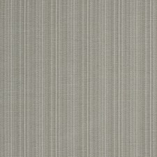 Silver Sage Solid Drapery and Upholstery Fabric by Trend