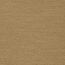 Rust Texture Plain Drapery and Upholstery Fabric by Trend