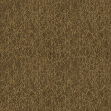 Mocha Contemporary Drapery and Upholstery Fabric by Trend