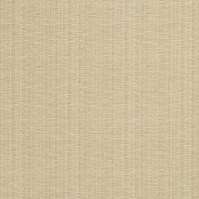 Raffia Texture Plain Drapery and Upholstery Fabric by Trend