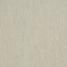 Powder Solid Drapery and Upholstery Fabric by Trend