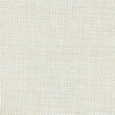 Creme Drapery and Upholstery Fabric by Duralee