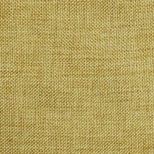 Citrus Drapery and Upholstery Fabric by Duralee